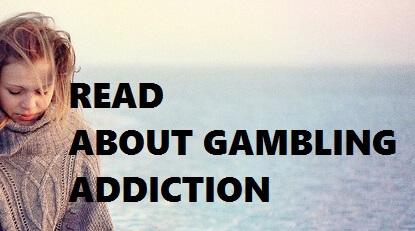 Microgaming Tips to Avoid Gambling Addiction