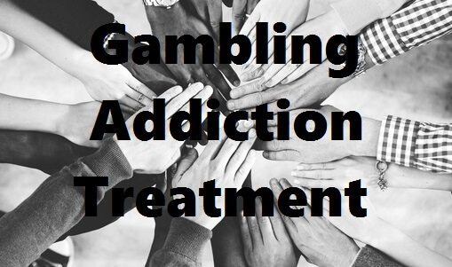 Gambling Addiction Treatment with Microgaming