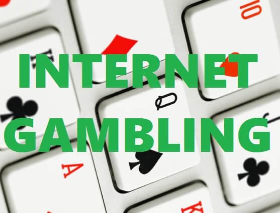 Web Gambling Addiction and Microgaming