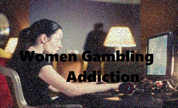 women Gambling and Microgaming Solution