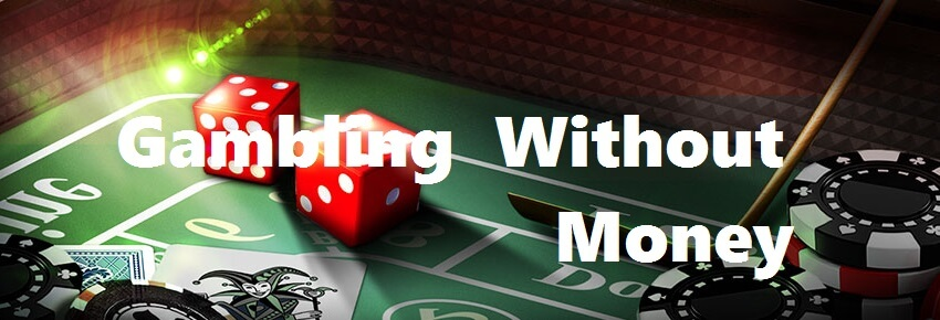 Avoid Problem Gambling with Microgaming Bonuses